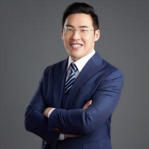 陳鴻儀律師